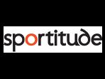 Sportitude Promo Code AU