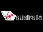 Virgin Australia Promo Code