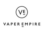 Vaper Empire Discount Code AU