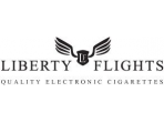 Liberty Flights promo code AU