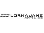 Lorna Jane Promo Code Australia