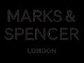 Marks and Spencer promo code Australia