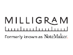 Milligram coupon code Australia