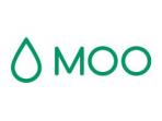 MOO Promo Code AU