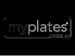MyPlates Promo Code AU