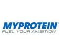 Myprotein discount code Australia