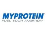 Myprotein discount code AU