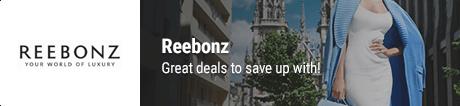 Reebonz Offers