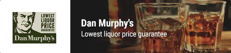 Dan Murphy's Offers