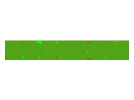 15 Off Groupon Promo Code Au Sept 2020