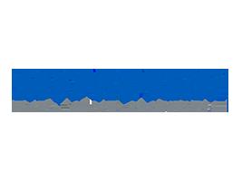 Myprotein logo
