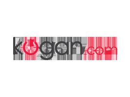 30 Off Kogan Discount Code Au Sept 2020