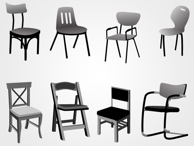 various chairs and zanui coupon discounts