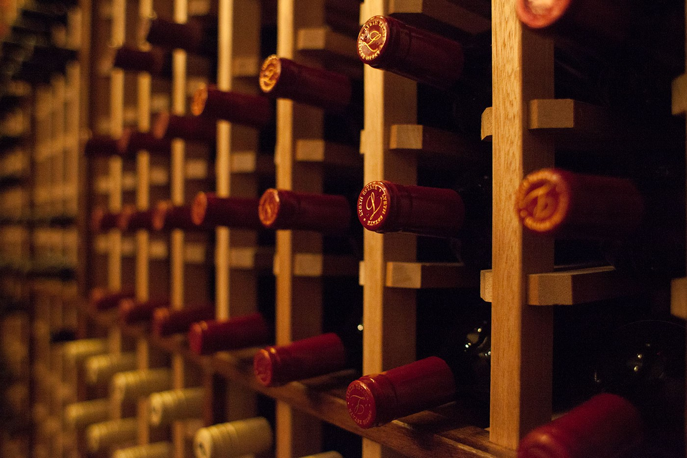 wine cellar using get wines direct coupons