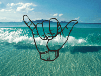 hang loose and wave for quiksilver promo codes