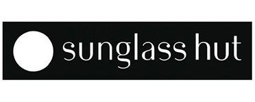 sunglass hut 2bjd  Sunglass Hut wants you to enjoy wearing your new sunglasses and to be  admired while doing so That means you need to know how to take care of  them