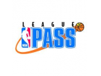 NBA League Pass promo code AU