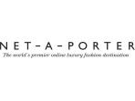 NET-A-PORTER discount code AU