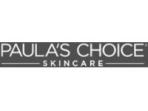 Paula's Choice promo code AU