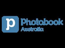 Photobook Australia coupon Australia