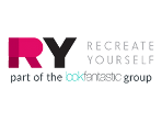 RY Promo Code AU