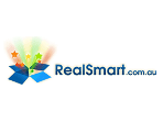 Real Smart Coupon Code AU