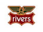 Rivers coupon