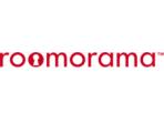 Roomorama Coupon Code Australia