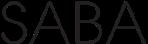 SABA Promo Code Australia