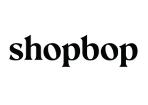 Shopbop Promo Code AU
