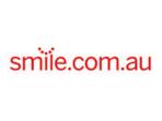 Smile.com.au Promo Code AU
