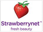 StrawberryNET Coupon AU