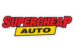 Supercheap Auto Coupon Australia