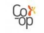 The Coop discount code