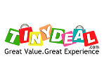 TinyDeal Coupon Australia