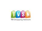 TVSN Voucher AU