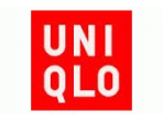 Uniqlo Coupon Australia