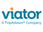 Viator Promo Code Australia