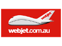 Webjet Coupon AU