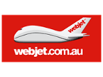 Webjet Coupon AU