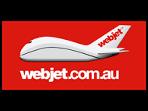 Webjet Coupon Australia