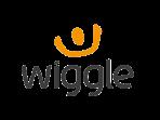 Wiggle discount code Australia