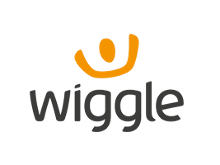 Wiggle France