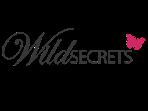 Wild Secrets promo code Australia
