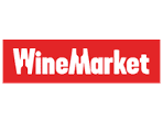 WineMarket Voucher AU