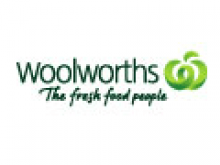 Exclusive 20 off woolworths coupon august 2018 negle Choice Image