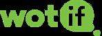 Wotif Promo Code Australia