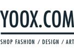 YOOX Promo Code AU